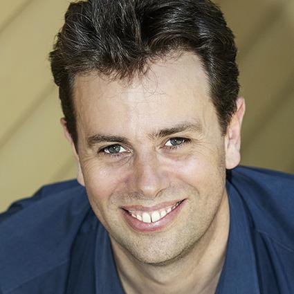 Michael Davoren