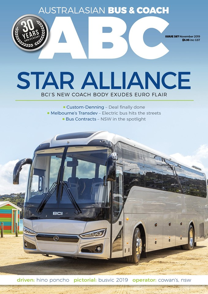 ABC-Front-Cover-November-2019-ABC