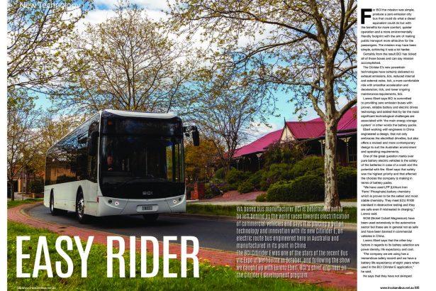 Coach-Bus-001